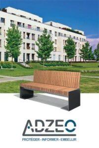 catalogue-adzeo