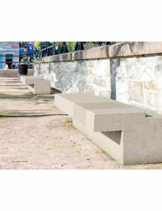 mobilier-urbain-banquette-equilibre-beton.jpg