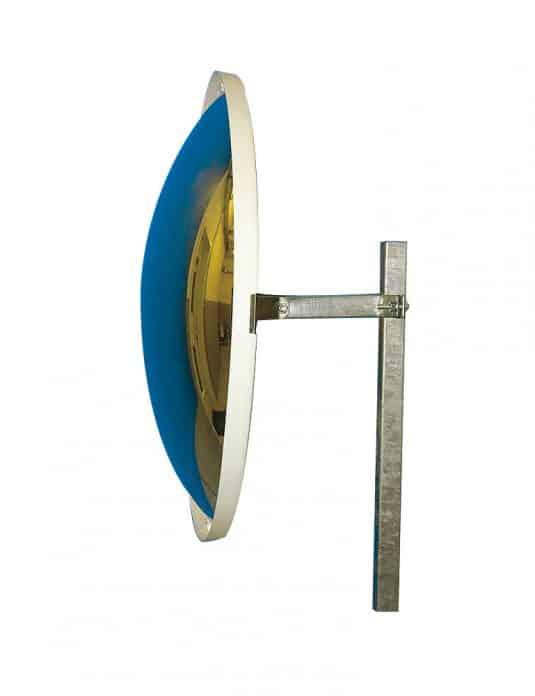 miroir de s curit archives mobilier urbain. Black Bedroom Furniture Sets. Home Design Ideas